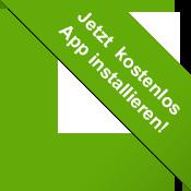 Jestzt kostenlos App installieren!