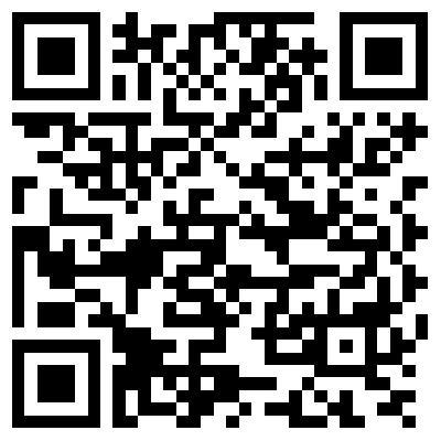 Google Play QR-Code
